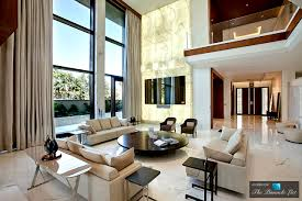 Luxury Homes Pictures Interior India U2013 Luxury Homes U2013 Showcase The List