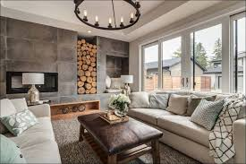 living room fabulous ranch home plans with open floor plan