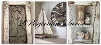 2perfection decor deciding on u0027fantasy brown u0027 quartzite granite