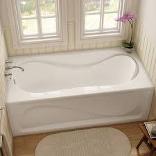 Modular Home Bathtubs Sle Maax Surplus Warehouse