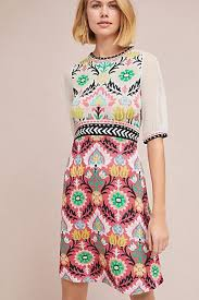 wedding guest dresses for wedding guest dresses anthropologie