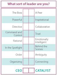 printable organization quiz for students book rapper how to lead a decentralized organization