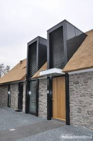 Half Round Dormer Roof Vents by Roof Flat Roof Vents Types Elegant Flat Roof Vents Types