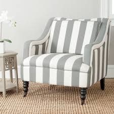 Living Room Chairs For Bad Backs Best Recliner For Lower Back Most Comfortable Recliner For