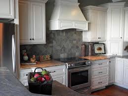 kitchen cabinet refurbishing ideas refurbish old kitchen cabinets kitchen refurbished kitchen