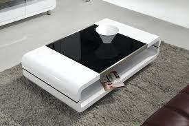 modern coffee table designs coffee table awesome modern coffee