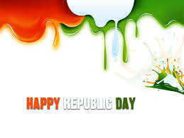 Indian Flag Gif Free Download 2016 India Republic Day Hd Wallpapers Images Free Download