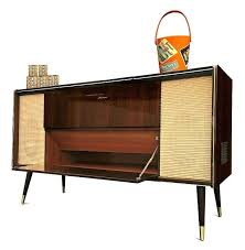Office Bar Cabinet Modern Liquor Cabinet Office Liquor Cabinet Design Mid Century