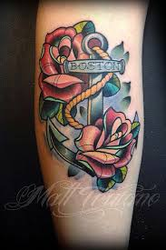 matt truiano u0027s tattoo designs tattoonow