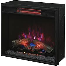 Electric Fireplace Heaters Top Rated Electric Fireplace Heaters Chimney Free Plus Infrared