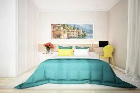 association couleur peinture chambre design d intérieur idee peinture chambre association de couleurs