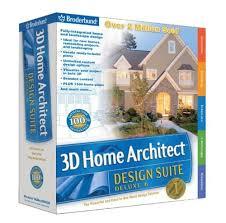 3d home architect design deluxe 8 home design