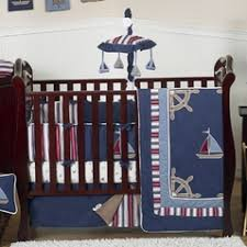 Nautical Baby Crib Bedding Sets Nautical Crib Bedding Sets Nautical Baby Bedding Sets Sweet