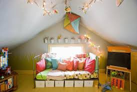 ideas to decorate a bedroom playroom decoration ideas