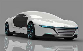cars com audi audi a9 concept cars diseno