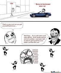 Troll Dad Memes - troll dad by brahim123 meme center