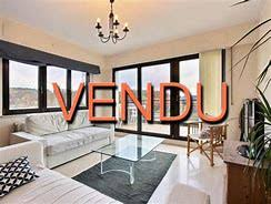 la chambre immobiliere high quality images for chambre immobiliere 15designmobile gq