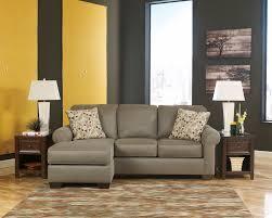 Sleeper Sofa San Diego by Quality Sofas Mattresses U0026 Furniture Warehouse Direct Chula