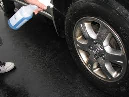 lexus wheels and tyres spare me the details cleaning your wheels rims shoes dubs