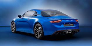 renault geneva 2017 geneva international motor show more supercars less suvs