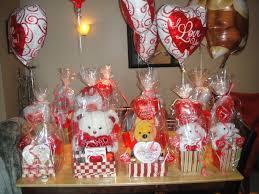 valentines baskets gift baskets valentines gifts
