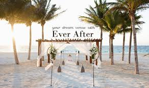 Wedding Venues In Southern California Find Your Wedding Venue With Ever After Ruffled