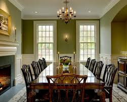 green dining room ideas green dining room furniture immense decorating ideas 4 nightvale co