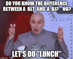 Serving Memes - serving lunch 24 7 takes on a whole new meaning imgflip