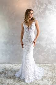 australian wedding dress designers bohemian wedding dress from corston couture hitched au