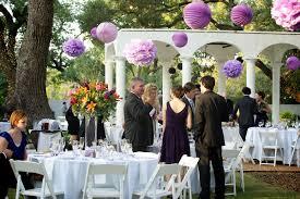 outdoor wedding venues san antonio flexibility small garden wedding venue in san antonio