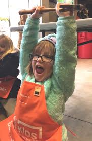 houghton lake home depot black friday detroit archives mrs weber u0027s neighborhood