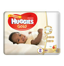 huggies gold huggies 1 x 66 s new baby size 2 lowest prices specials