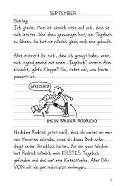 K Hen Online Auf Raten Kaufen Gregs Tagebuch Gibt U0027s Probleme Buch Portofrei Bei Weltbild De