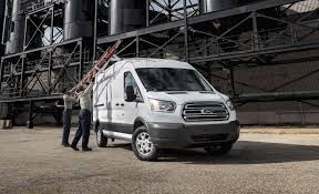 ford commercial 2017 ford issues three recalls two of which cover fewer than five cars