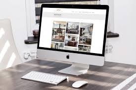 exquisite kitchen design website norden41