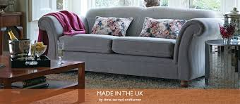 Uk Sofa Beds 3 Seater Sofas Over 50 Leather U0026 Fabric Designs Sofasofa