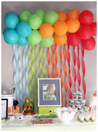 birthday decoration at home for kids birthday party ideas for kids at home at home birthday party
