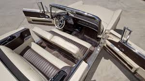 lexus convertible greenville sc 1958 lincoln continental mark iii convertible w52 dallas 2012