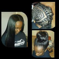 how to style xpressions hair ideas about hairstyles with kanekalon hair cute hairstyles for