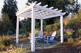 mesmerize vinyl deck railing tags white vinyl pergola cedar