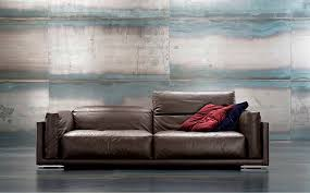 Sofa Pillows Contemporary by Furniture Beautiful Accent Walls And Contemporary Sofas For