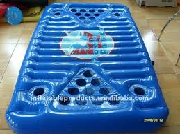 Pool Beer Pong Table by Blue Inflatable Beer Pong Table Inflatable Pool Beer Pong Table