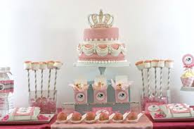 princess cakes pretty princess themed cakes fit for royalty and birthday