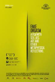 Fake Orgasm