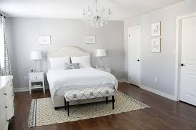 Pale Blue And White Bedrooms by Green And White Bedroom Tags Light Blue Bedroom Walls Bedroom