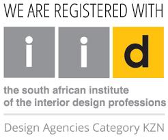 The Interior Design Institute South Africa About Ground Floor Interiors U2014 Ground Floor Interiors