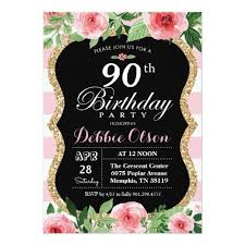 25 unique 90th birthday cards ideas on pinterest birthday