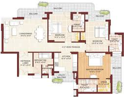Small Bathroom Floor Plans 5 X 8 10 By 12 Bedroom Design Scarborough Page Standard Room Sizes In