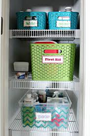 Cabinet Organization 132 Best Organized Medicine Cabinets Images On Pinterest