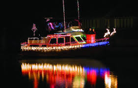 st augustine lights tour nights of lights a magical time of year st augustine and ponte